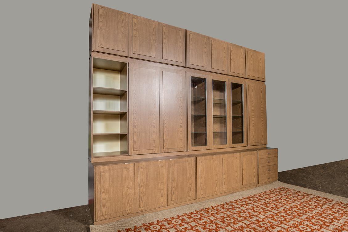 Ddr anbauwand wohnzimmer home design inspiration und for Wohnwand 80er
